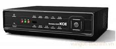 Đầu ghi hình KCE K5-P800