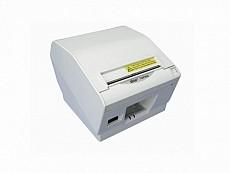 Máy in hóa đơn STAR TSP800
