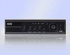 Đầu ghi hình KCE K4-P1600