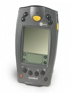 Máy tính di động Symbol Motorola SPT1740