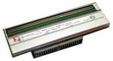 Đầu in mã vạch Zebra ZM400(203 dpi)