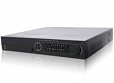 Đầu ghi hình 32 kênh Hikvision DS-7732NI-ST