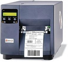 Máy in mã vạch Datamax I4310e Max II 300DPI