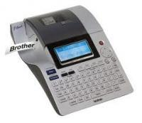 Máy in nhãn Brother P-Touch PT-2700