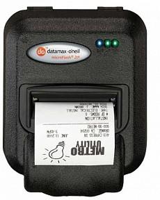 Máy in hoá đơn di động Datamax O'Neil 2te/4te