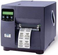 Máy in mã vạch Datamax E-4208