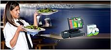 Bộ bán hàng chuyên dùng cho nhà hàng (Đối với các khách hàng đã có máy POS)