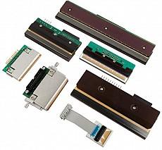 Đầu in mã vạch Printronix T4M & SL4M