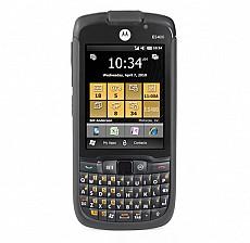Máy quét mã vạch không dây Symbol Motorola ES400