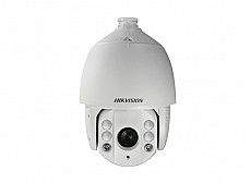 Camera Hikvision DS-2AE7168-A