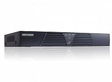 Đầu ghi hình 16 kênh DS-7216HFI-ST/SN