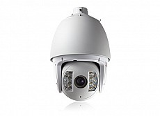 Camera Dome Hikvision DS-2DF7276 series