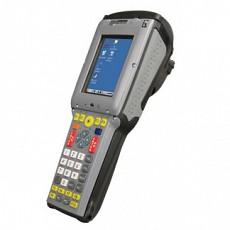 Máy kiểm kê kho Symbol Motorola 7530 G2