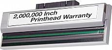Đầu in mã vạch SATO M-5900