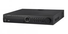 Đầu ghi hình 32 kênh Hikvision DS-8132HCI-SH