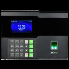 Máy chấm công vân tay ZKTeco INO5 ( máy chấm công dùng sim 3G)