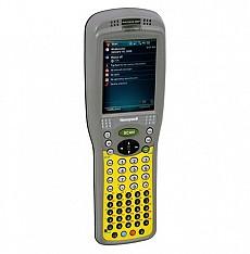 Máy tính di động Honeywell Dolphin 9900ni