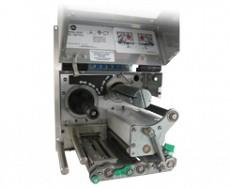 Máy in mã vạch Datamax-O'Neil A-Class Mark II A-6212