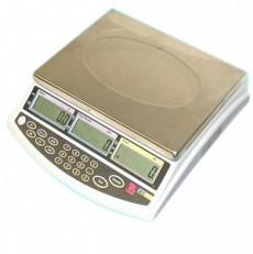 Cân điện tử đếm BC - OHAUS - 3kg - 30 kg