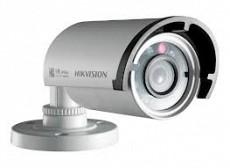 Camera hồng ngoại Dis hikvision - DS-2CE1582P(N)-IR