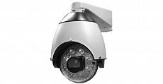 camera quan sát  Vantech VT9400IR