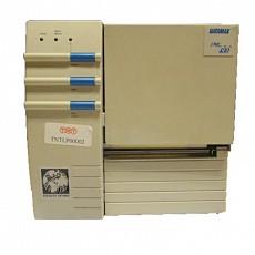 Máy in mã vạch Datamax DMX430