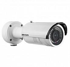 Camera giám sát Hikvision DS-2CD4224F-I
