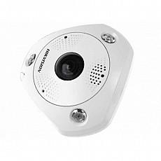 Camera quan sát Hikvision DS-2CD6362F-I