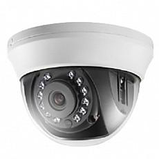 Camera Dome Hồng ngoại Hikvision DS-2CE56D1T-IRMM