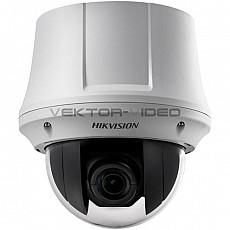 Camera giám sát Hikvision DS-2DE4220-AE3