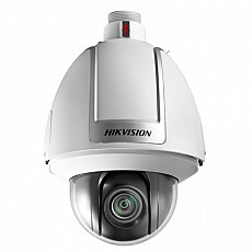Camera giám sát HIK DS-2AF1-572