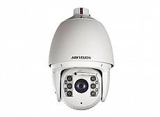 Camera giám sát Hikvision DS-2DF7274-AW
