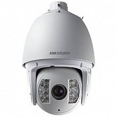 Camera giám sát HIK DS-2DF7284-A