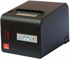 Máy in hóa đơn nhiệt EziPrinter II - USB