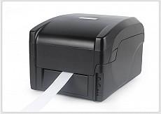 Máy in mã vạch Gprinter GP-1524T - 203dpi (USB)