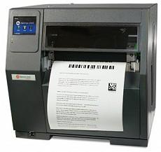 Máy in mã vạch Datamax- O'neil H-8308p 8 inch