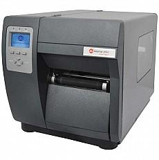Máy in mã vạch Datamax-Oneil I4310 Max II (300dpi)