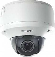 Camera giám sát HIK DS-2CD7253F-E(I)Z(H)