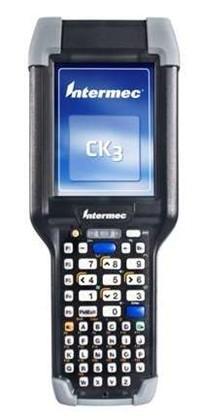 Máy kiểm kho Intermec CK3