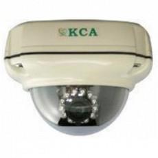 Camera quan sát KCA KC- 5942