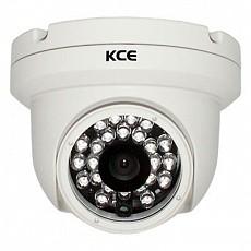 Camera giám sát KCE DI1224