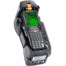 Thiết bị kiểm kho Motorola MC90XX