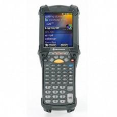 Thiết bị kiểm kê kho di động , máy tính cầm tay MC9200
