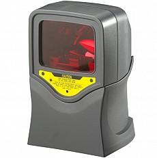Zebex Z-6010