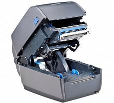 Máy in mã vạch Intermec PC43d / PC43t