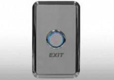 Nút nhấn mở cửa Luxury Exit Button - chống nước