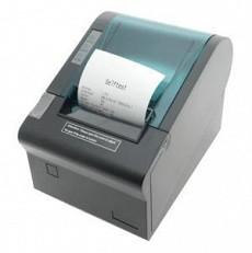 Máy in hóa đơn siêu thị Birch PRP-085 (Cổng USB+LAN + RS232)