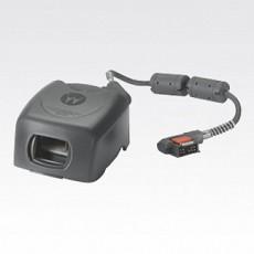 Thiết bị kiểm kho Motorola RS309