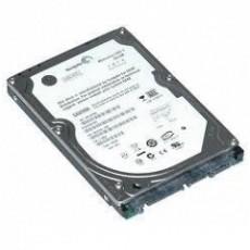 Ổ cứng Seagate 250GB/7200 Sata3 16M