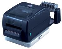 Máy in mã vạch TTP-245 Plus/ TTP-343 Plus